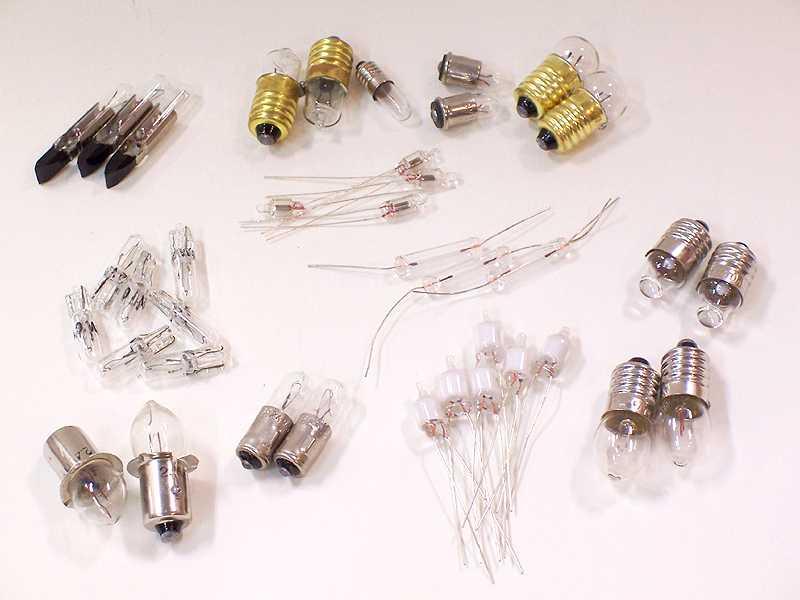 Mikro elementy