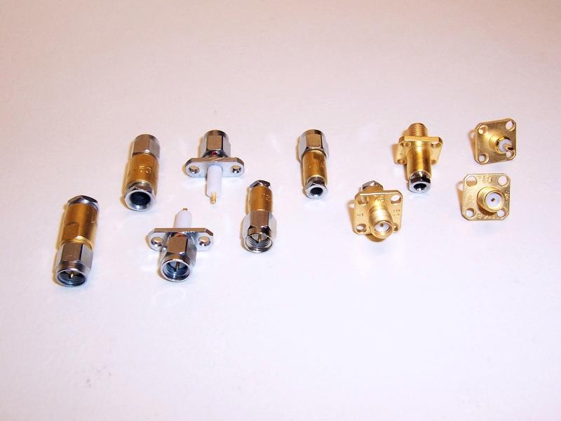 Mikro elemanty